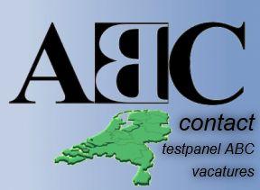 Coördinator Vereniging ABC afdeling Gelderland