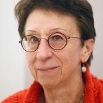 Ella Hoeneveld