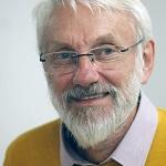 John van der Mast