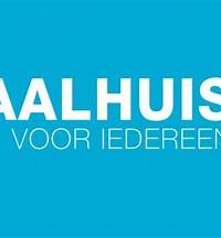 Online Taalhuis
