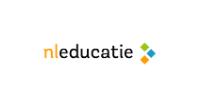 Interview: NLeducatie gaat ook taalgroepen in Wageningen starten